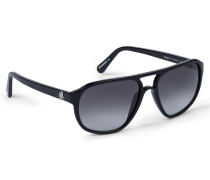 "Sunglasses ""Stephan"""