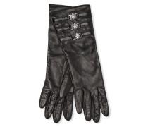 Mid-gloves Original