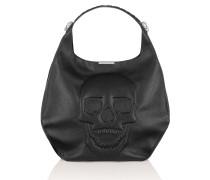 Hobo Bag small Original
