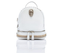 "Back pack ""Olivia small"""