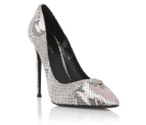 "Decollete Hi-Heels ""Allison"""