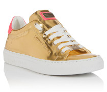 "Lo-Top Sneakers ""Simply cool"""