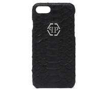 "Cover Iphone 7 ""P-13"" Luxury"