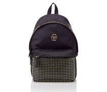 "Backpack ""Studs"""