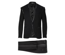 """Suit 2 pcs """"Colonel"""""""