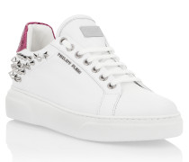 "Lo-Top Sneakers ""So Cute"""