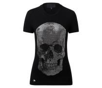 "T-shirt Round Neck SS ""Albireo"""