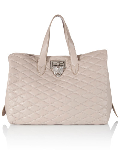 Philipp Plein Damen Handle bag