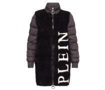"Fur Jacket ""Signature"""