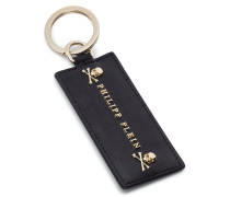 "Key chains ""Hong kong"""
