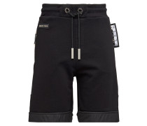 "Jogging Shorts ""Stay"""