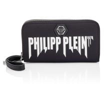 Continental wallet Rock PP