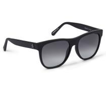 "Sunglasses ""Noel"""