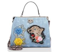 """Handle bag """"Moira"""""""