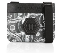 Cross body Dollar