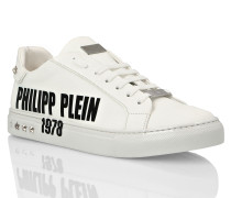 Lo-Top Sneakers PP1978
