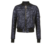 "Bomber ""You�re always on my mind"""