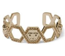 """bracelet """"sunday"""""""