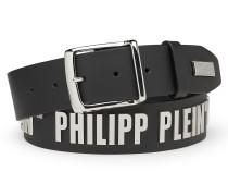 Belt Philipp Plein TM