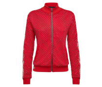 Jogging Jacket Crystal