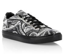 Lo-Top Sneakers Dollar