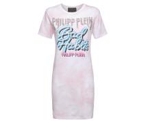 Short Dress Rock PP
