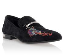 "Loafers ""Dragon"" Dragon"