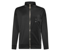 Jogging Jacket Philipp Plein TM