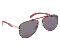 "Sunglasses ""Calypso"""