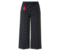 "Long Trousers ""Mikael Coller"""