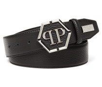 "Belt ""PP basic"""
