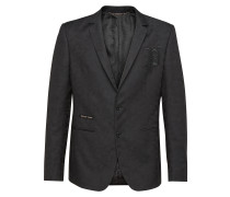 "Blazer ""Before Me"""