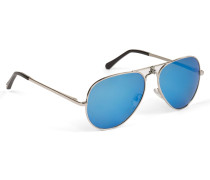 """Sunglasses """"Aviator JR"""""""