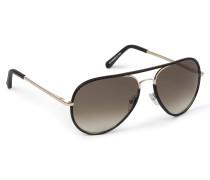 "Sunglasses ""Alexander"""