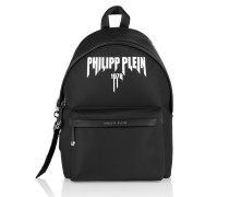 Backpack Rock PP