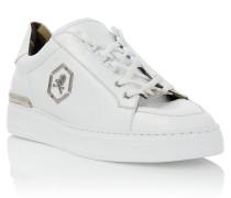 """Hi-Top Sneakers """"Matthew"""""""
