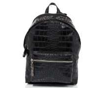 "Backpack ""Coco"""