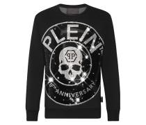 Sweatshirt Anniversary 20th