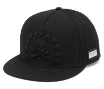 "Baseball Cap ""ENERGY 78"""