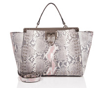 "Handle bag ""Olivia"""