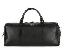 Medium Travel Bag All over PP