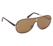 "Sunglasses ""Target"""
