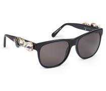 "Sunglasses ""Anne"""