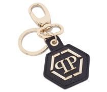 "Key chains ""Essencial"""