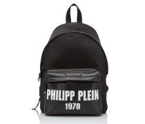 "Backpack ""1978"""