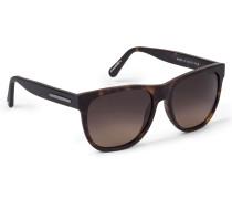 """Sunglasses """"Hugo"""""""