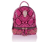 "Backpack ""Carol"""
