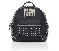"""Backpack """"Plein girls"""""""