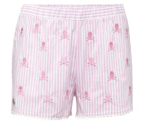 "Short Trousers ""Lift Me Up"""