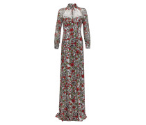"Long Dress ""Erhel Spencer"""